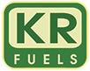 kr-fuels-1