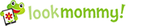 logo-300x40-5e758c9e1588d6d2f3ab160f9019447d-1